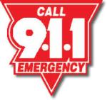911, emergency, call for help, what to do for a fall, fallen and can't get up, falling, fall prevention, ambulance, paramedics, fire department police